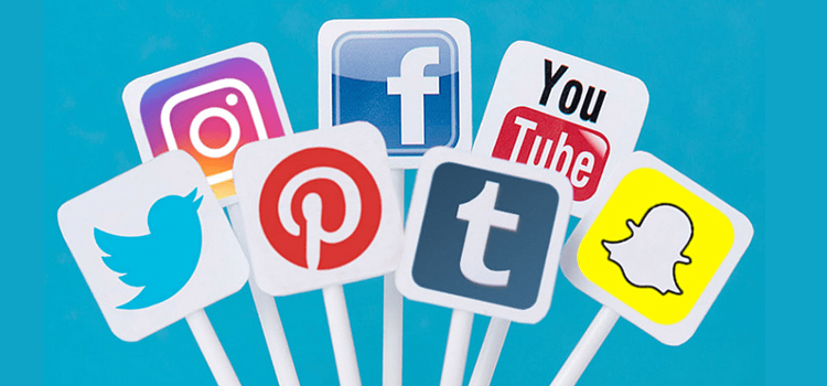 How to Select the Best Social Media Company